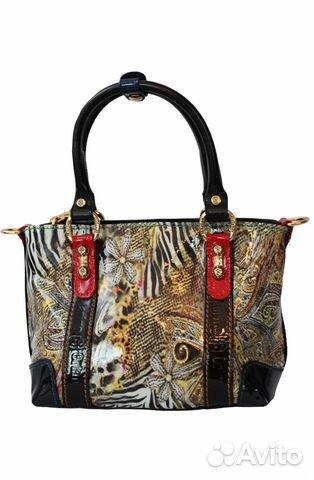 Сумки Marino Orlandi - Купить итальянские сумки Марино