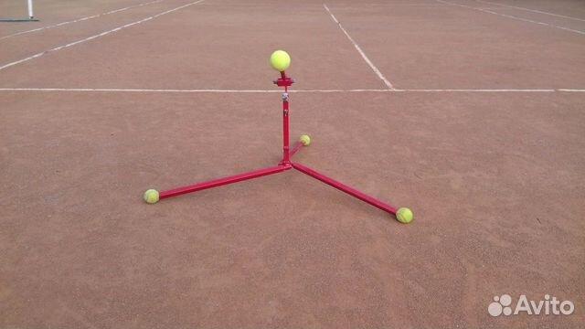 настольный теннис удар справа видеоурок