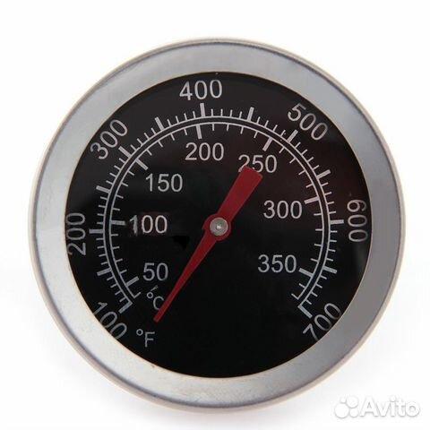 Термометр для гриля и барбекю купить электрические камины с подставкой под тв