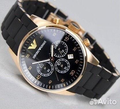 Наручные мужские часы купить в набережных челнах