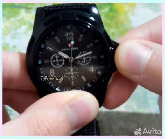 просто придает часы swiss army оригинал парфюмы