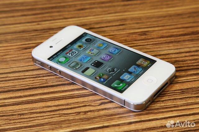 Ios 712 на iphone 4s ohne vertrag - 5c