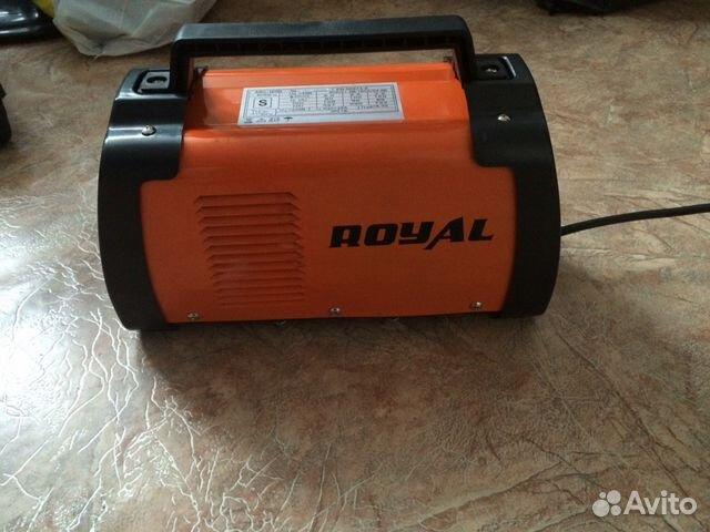 Royal сварочный аппарат стоимость оптические сварочное аппарат
