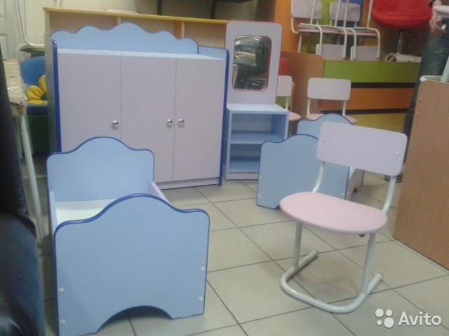 Мебель  авито