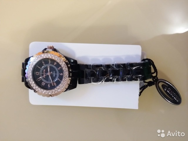 Авито на новосибирск часы продам ломбарды москвы вагнер часовые
