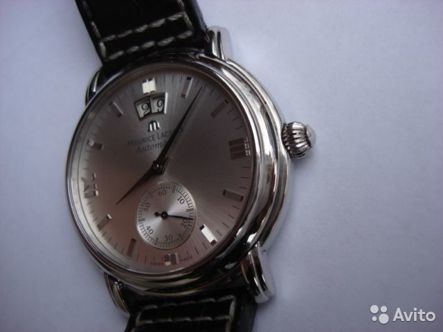 Часовая фирма дугена Копии Швейцарских Часов