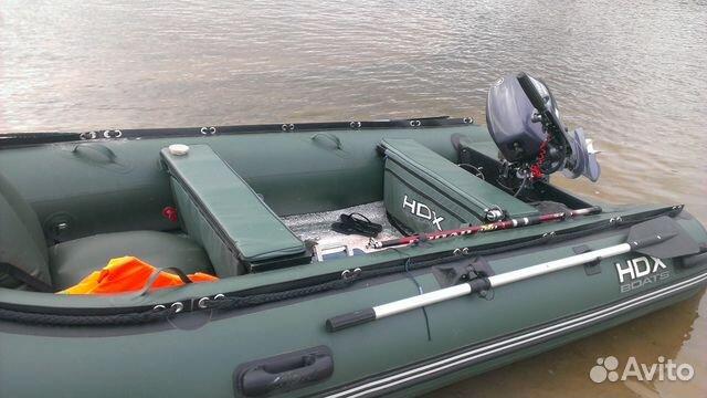 купить лодку пвх в павлове