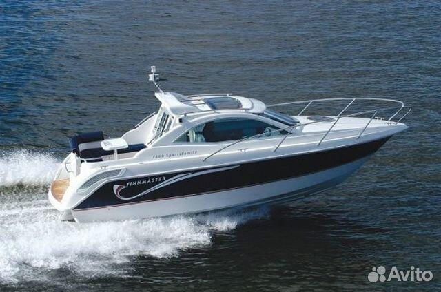 Катера и моторные лодки Grizzly - официальный сайт ...
