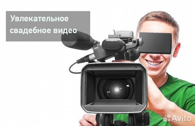 foto-video-golih-lyudey