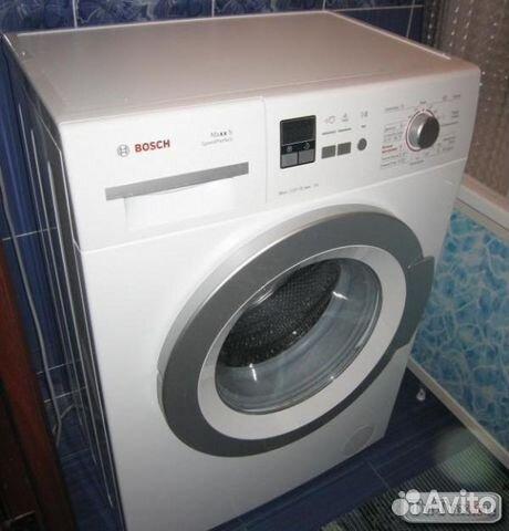 Сервисный центр стиральных машин bosch Улица Старокачаловская обслуживание стиральных машин бош Старосадский переулок
