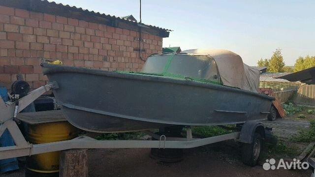 продажа моторов для лодки братск