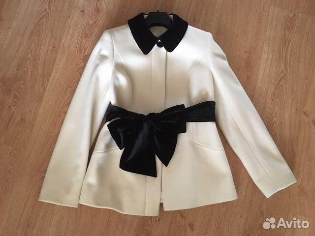 7b113b27fa0 Пальто бренд Elis