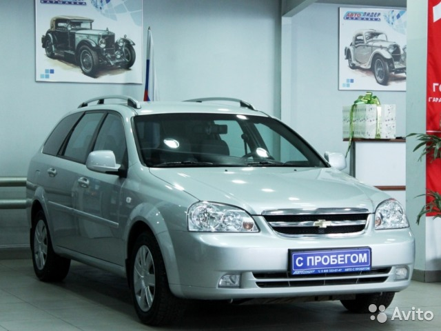 Chevrolet Cruze Шевроле Круз 20142015 купить в Москве