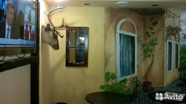 Коммерческая недвижимость в краснодаре кафе офисные помещения Уткина улица