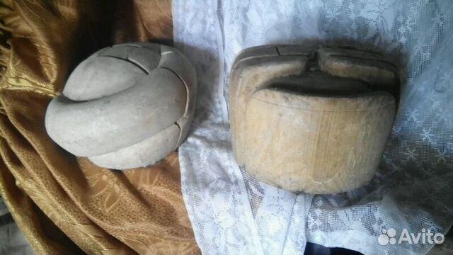 Пошив шапок в улан-удэ
