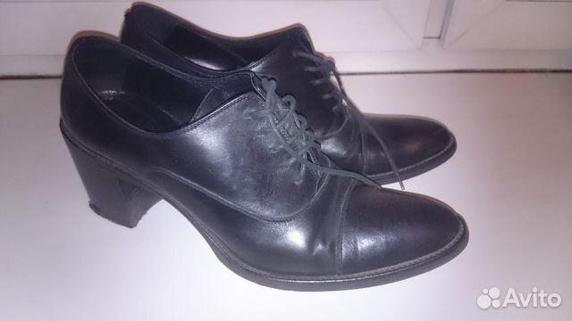 364939238 Ботинки Vera Gomma Marco купить в Москве на Avito — Объявления на ...
