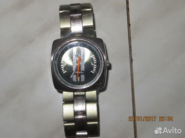 В часы где липецке продать леман стоимость жак часы
