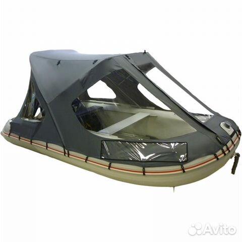 тент-питер интернет магазин все для лодок катеров