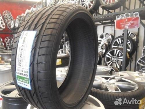 Шины из финляндии в спб купить купить шины мотодор в спб оптом