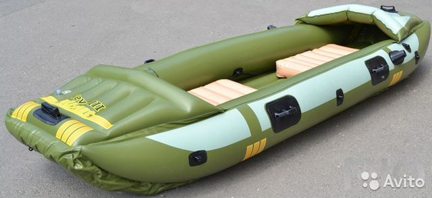 bestway клапан на лодку