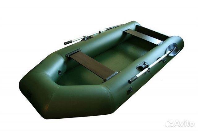 купить в спб прицеп для надувной лодки
