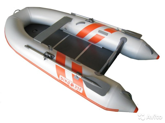 псков надувные лодки моторы