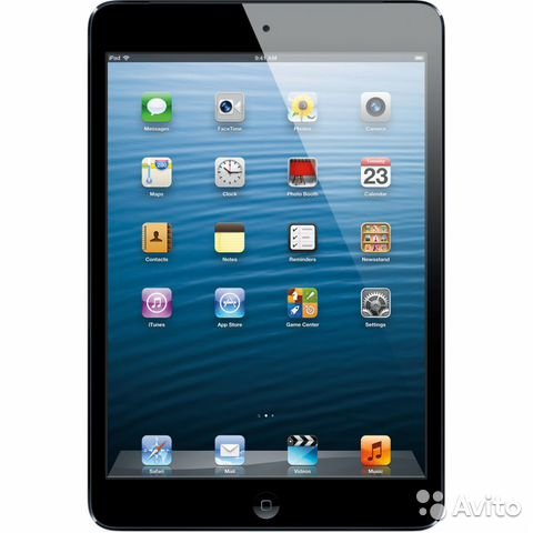 Apple iPad Mini 32GB Refurbished