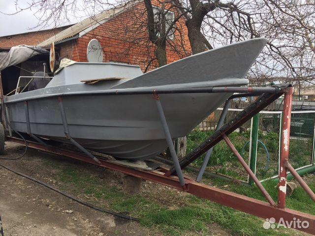продажа лодок пвх в таганроге