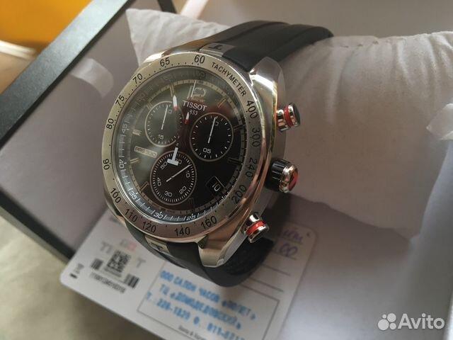 Часы Seiko Сейко, купить с доставкой по Москве и РФ