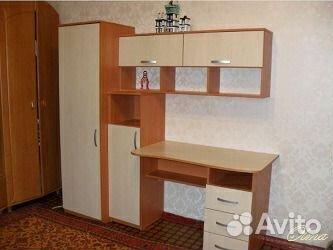 Услуги - изготовление мебели в краснодарском крае предложени.