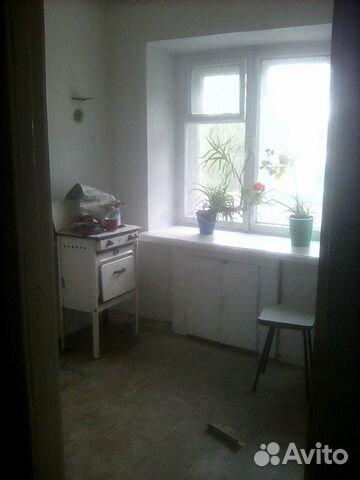 Купить квартиру в оверятах пермь