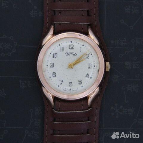 Урал стоимость часы часы сдам томск квартиру