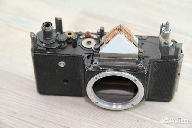 магазин запчастей на фотоаппараты самаре нужно перезагрузить аппарат