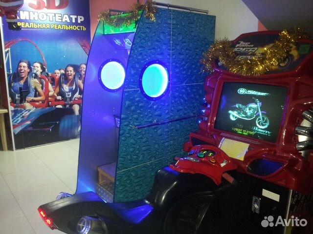Детские игровые автоматы продажа став бороться с интернет-казино