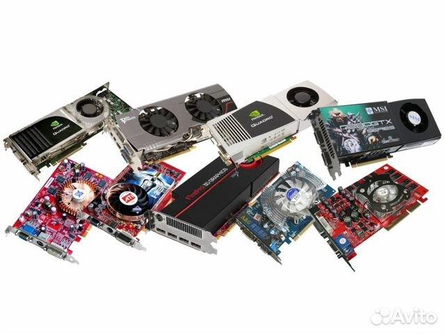 термобелья полимерных выросли цены на видеокарты июль шерстяного термобелья Напоследок
