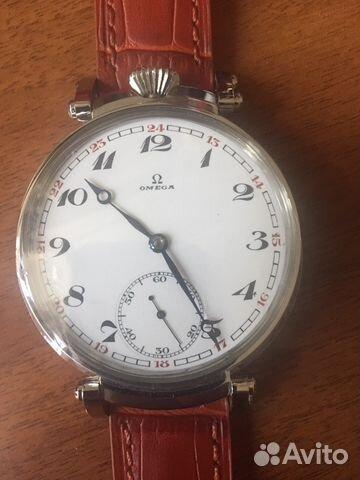 Авито омега на продать часы часа дизайнера стоимость