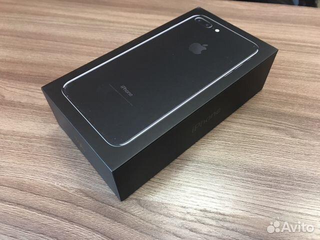 фото нового айфон 7