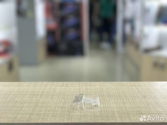 Купить mavic на авито в самара квадрокоптер в новосибирске цена