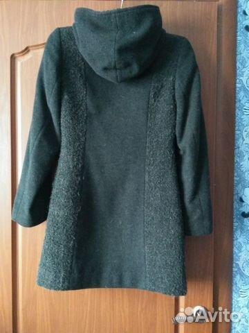 Пальто Sonata 89201145933 купить 2