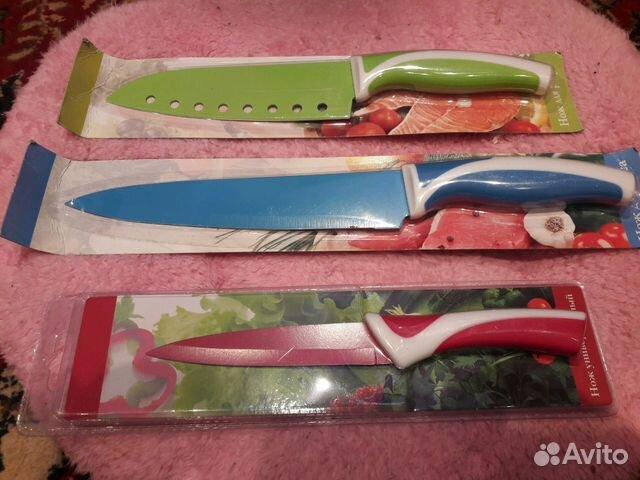 Ножи 89531131603 купить 1