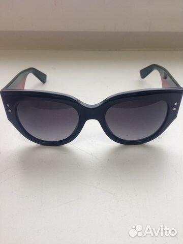Продаю солнцезащитные очки gucci gg 3864 s черный   Festima.Ru ... 2f7e576647c