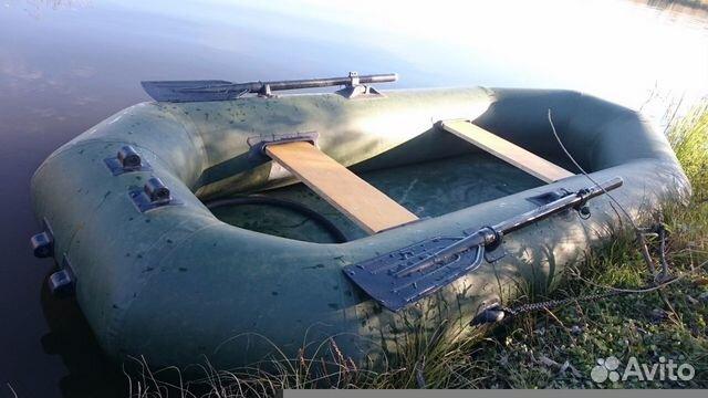 продажа лодки амурская область