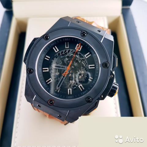 Авито часы наручные дешево часы где лучше купить в москве