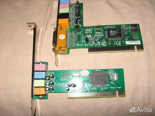 C-MEDIA CMI8738 PCI-6CH-LX WINDOWS 7 DRIVERS DOWNLOAD (2019)