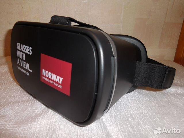 Купить виртуальные очки на avito в спб купить виртуальные очки для селфидрона в ярославль