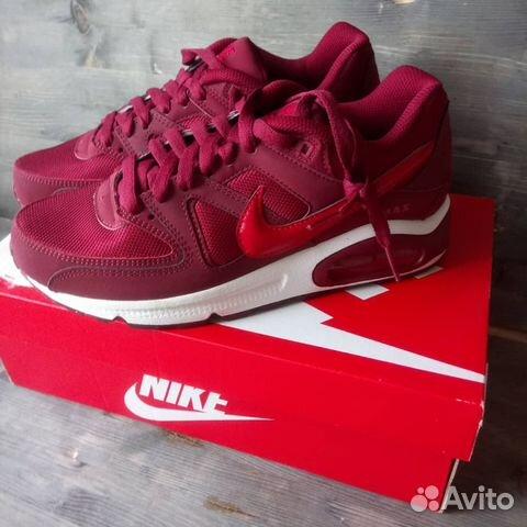 284042c7 Nike Air Max Command Оригинал купить в Волгоградской области на ...