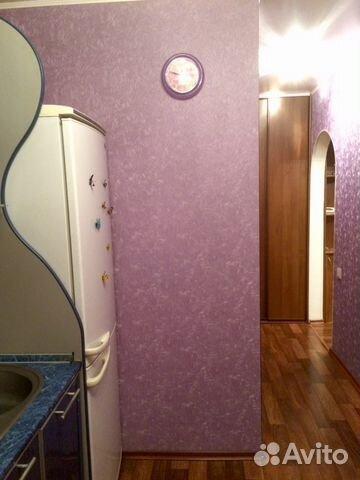 2-к квартира, 45 м², 6/9 эт. купить 7
