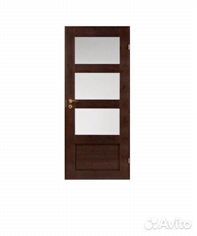 Финские двери jeld-Wen купить 4