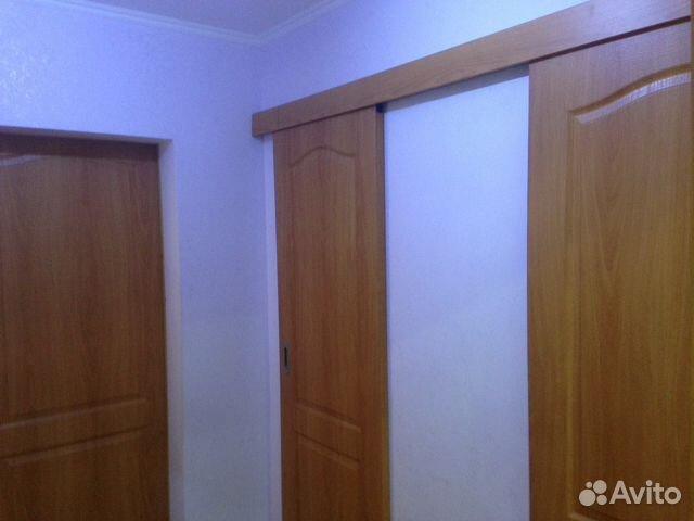 2-к квартира, 50.3 м², 1/5 эт. 89094710200 купить 3