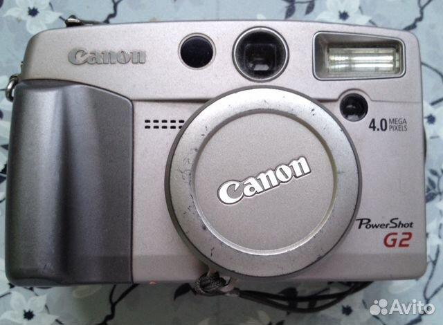 области фотоаппарат кэнон замените батарею часть лопатки может